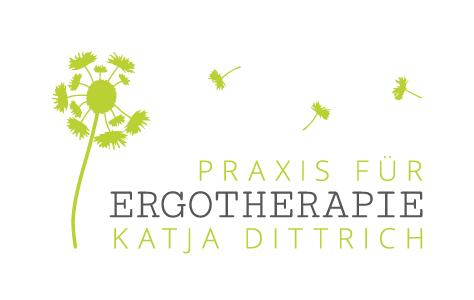 Ergotherapie Katja Dittrich Vilshofen